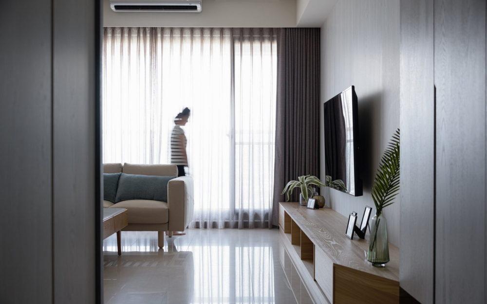 文林硯(A) | 台南空間攝影